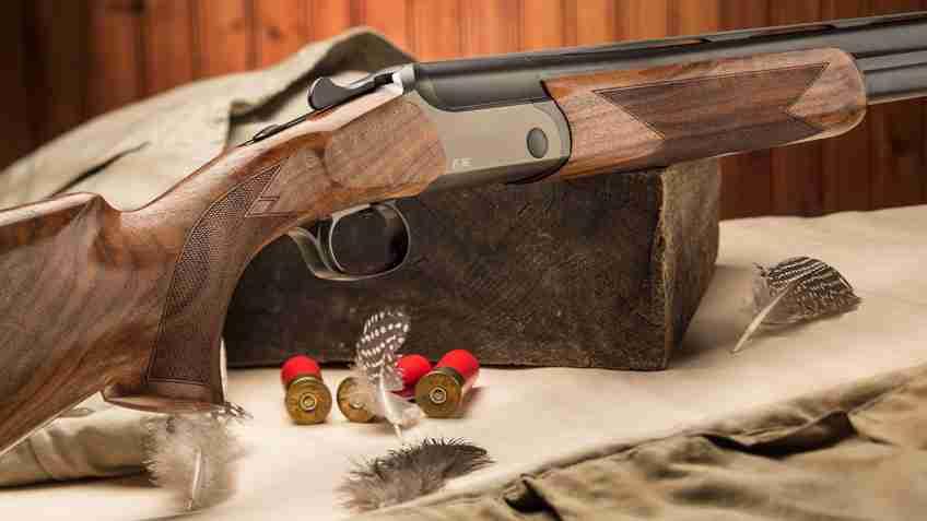 McKnight's Gunsmithing Accessories